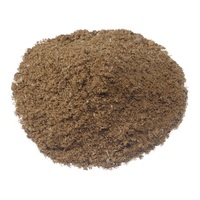 Soya Bean Meal for Animal Feed, Corn Meal, Fish Meal