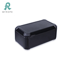 Remote tracking by mobilephone or Software Platform Vehicle Magnetic gps tracker