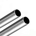 5mm diameter aisi 316l 420 409 sanitary stainless steel pipe