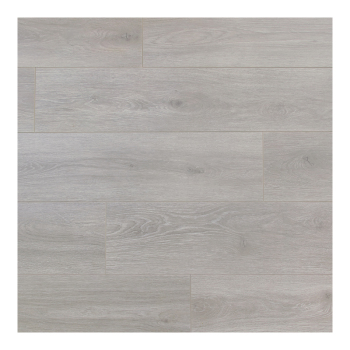 Real wood designs AC3 12mm chinese laminate flooring