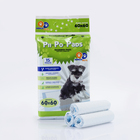 super absorbent pet pee pad 60*60 manufacturer training products