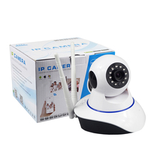 Ip <span class=keywords><strong>Camera</strong></span> Wifi 720P Draadloze Video Hd Ir Nachtzicht Mini Indoor Security <span class=keywords><strong>Camera</strong></span>