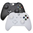 Controller Controller/ Controllers Hot Selling Wireless Joystick Controller PC Win7/8/10 Bluetooth Gamepad X BOX ONE S Controller/