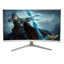 <span class=keywords><strong>144hz</strong></span> 27 pulgadas pc monitor gaming curvo lcd monitor <span class=keywords><strong>1080p</strong></span> <span class=keywords><strong>de</strong></span> montaje en pared <span class=keywords><strong>de</strong></span> pantalla