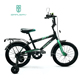 Factory direct sale cheap price 12/16/20 inch good quality kids bike