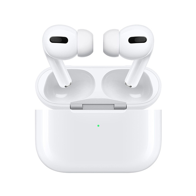 2020 Air3 pro tws Rename Gps Positioning Earphone Bluetooths Wireless Headphones i900000 earbuds i20000 pro tws - idealBuds Earphone | idealBuds.net