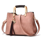 Bag Hand Women Hand Bags Women's Casual Soft Leather Black Big Bag Ladies 2020 Hand Bag Handbag