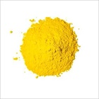 Good quality China manufacture supply Pigment Yellow 13