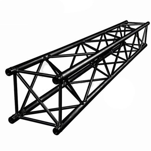black truss (3).jpg