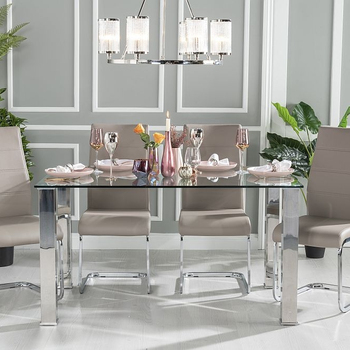 Luxury Sheesham Extendable Dining Table Sale Morden Cheap Bar Height Round Dining Table Sets With Leaf Extension Buy Extendable Dining Table Sale Round Dining Table Sets With Leaf Extension Bar Height Dining Table