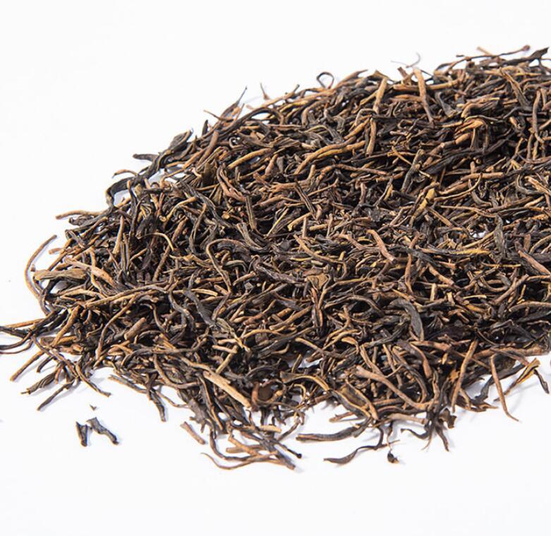 Non-fermented or non-oxidized tea China Huoshan Yellow tea - 4uTea | 4uTea.com