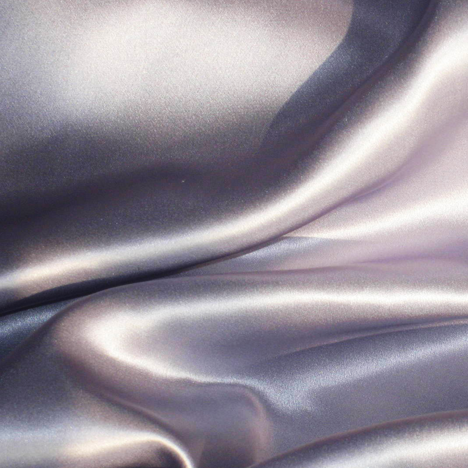China silk 16MM/19MM/22MM/25MM 100% Mulberry silk charmeuse satin fabric for silk pillowcase many colors in stock