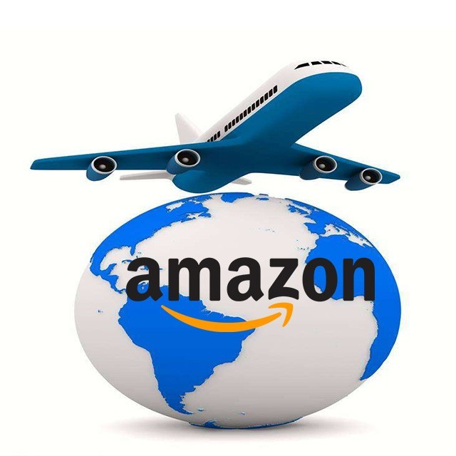 from china shenzhen guangzhou to usa amazon warehouse by amazon fba air freight shipping support hand cream/ hair care oil