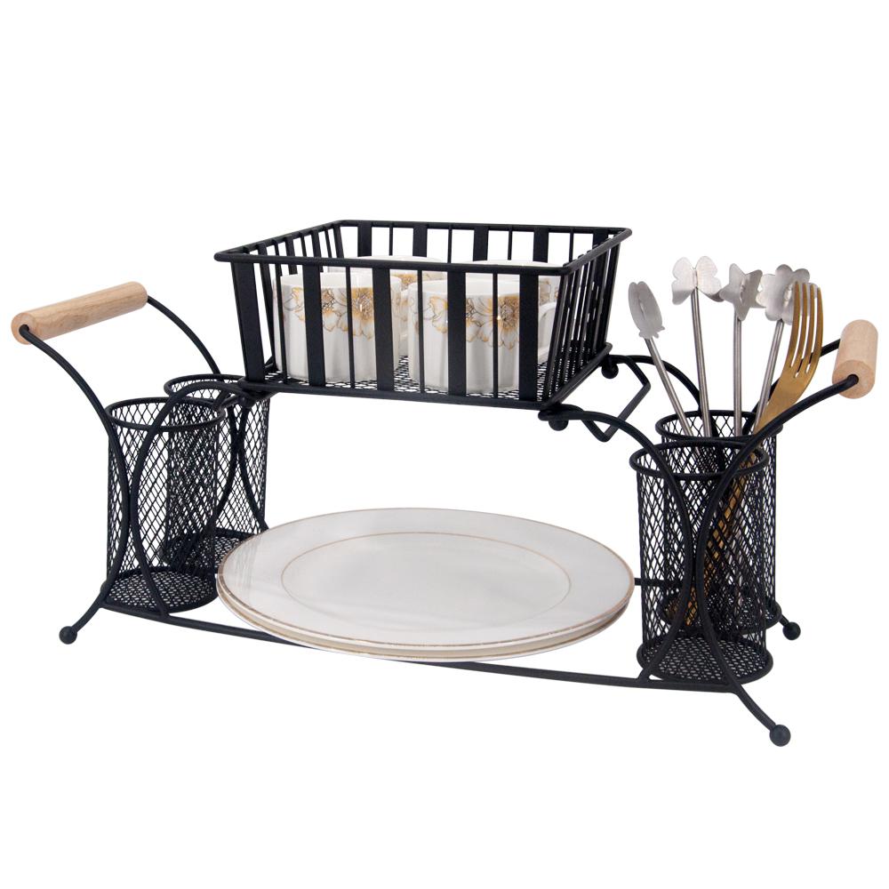 Best quality basket  multifunction  dish dryer storage home kitchen cabinet dish rack