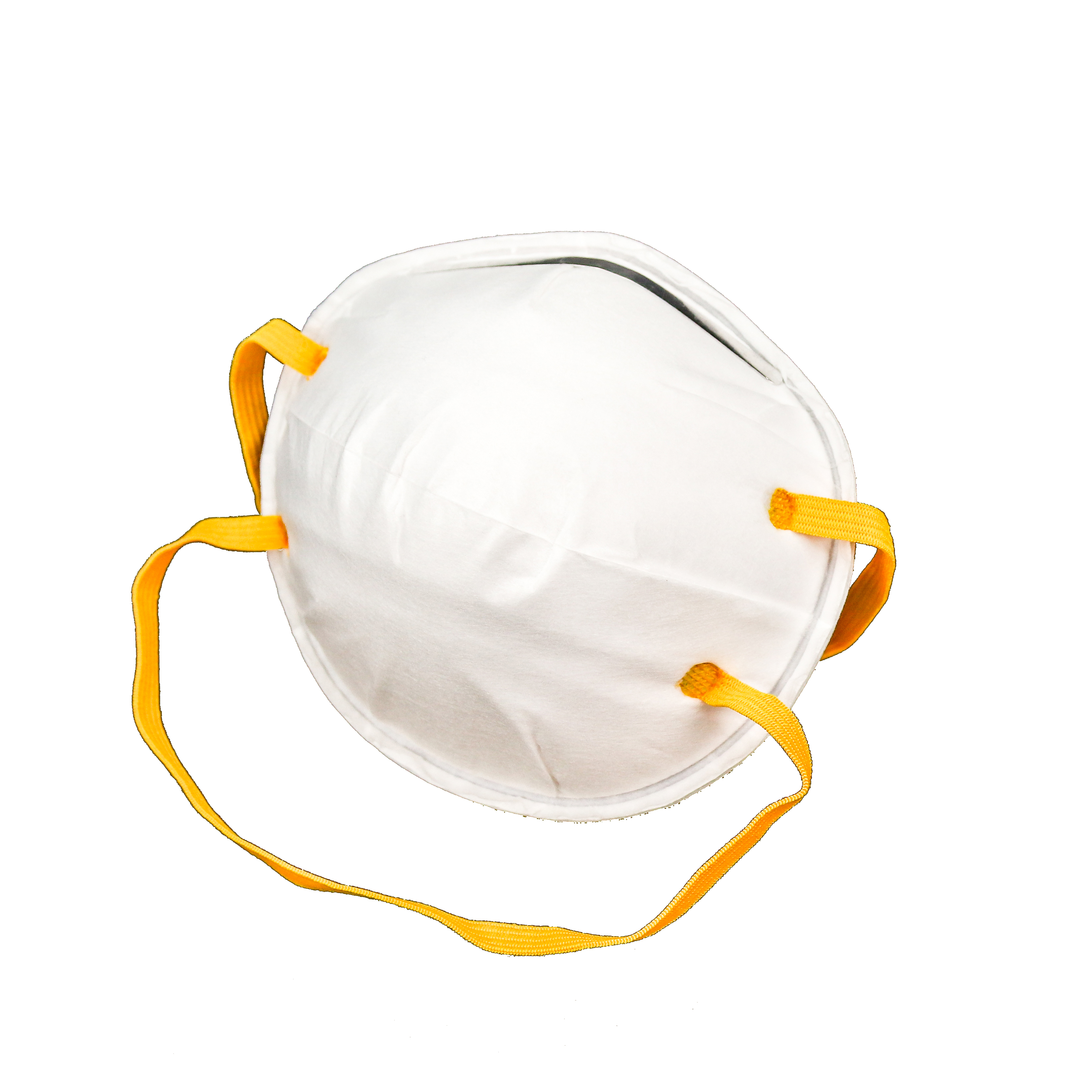 Disposable Face Mask 3 Ply with Elastic Ear Loop