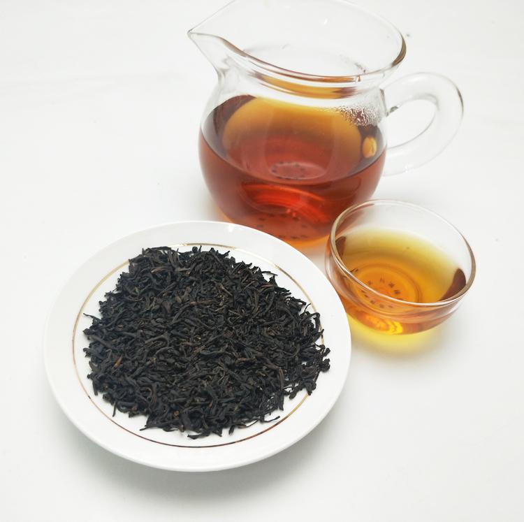 Good taste cheap price europe standard black tea Yihong - 4uTea | 4uTea.com