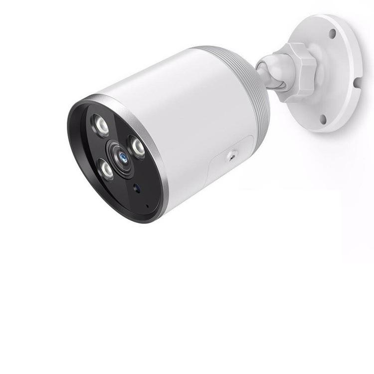Yeni ycc365 IP kameralar HD 1080P hava koşullarına dayanıklı açık WiFi kablosuz güvenlik güvenlik kamerası