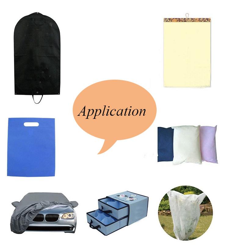 Application of non-woven.jpg
