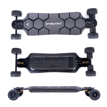 Commerci all'ingrosso di skateboard <span class=keywords><strong>elettrico</strong></span>, 4 ruote a distanza high torque direct drive <span class=keywords><strong>elettrico</strong></span> di skateboard