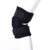 Adjustable Medical Elbow & Knee Pads Compression Open Patella Hinged Knee Support Brace
