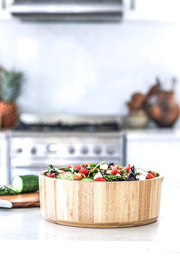 Natural-Bamboo-Serving-Salad-Bowl-for-high