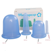 /product-detail/healthy-personal-suction-cupping-set-silicone-cellulite-massager-cups-62381136277.html