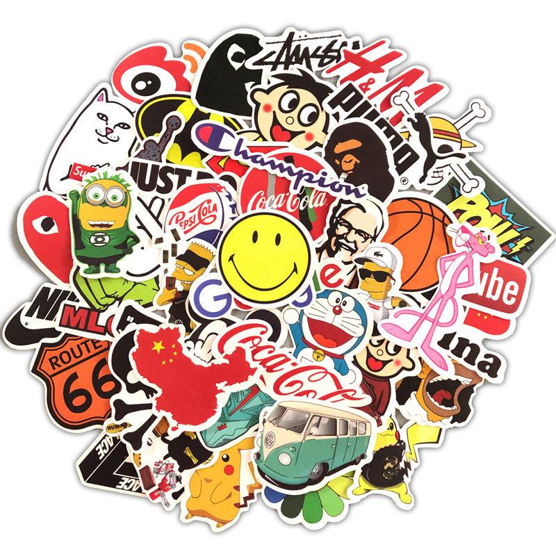 Cari Terbaik Sticker Hp Produsen Dan Sticker Hp Untuk Indonesian Market Di Alibaba Com