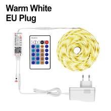 Неоновый светодиодный светильник Tuya Smart Life для Amazon Alexa, Google Home, WiFi, вечерние лампы для украшения комнаты, неоновая Светодиодная лампа(Китай)