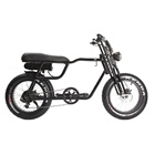 26 inch pedal assistant Aluminum frame 10ah sharing public electric bike