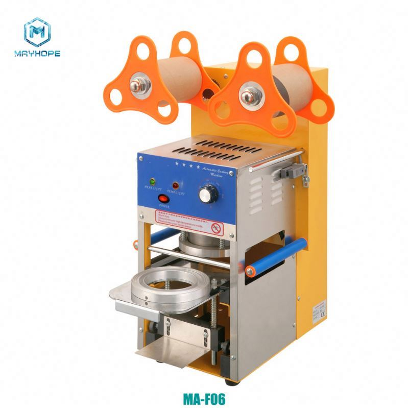 Automatic Glass Bottle Washing Filling Capping Machine