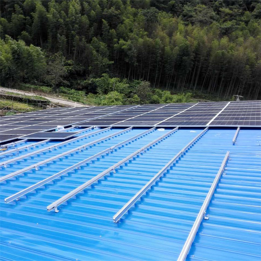solar panel pole mounting.png