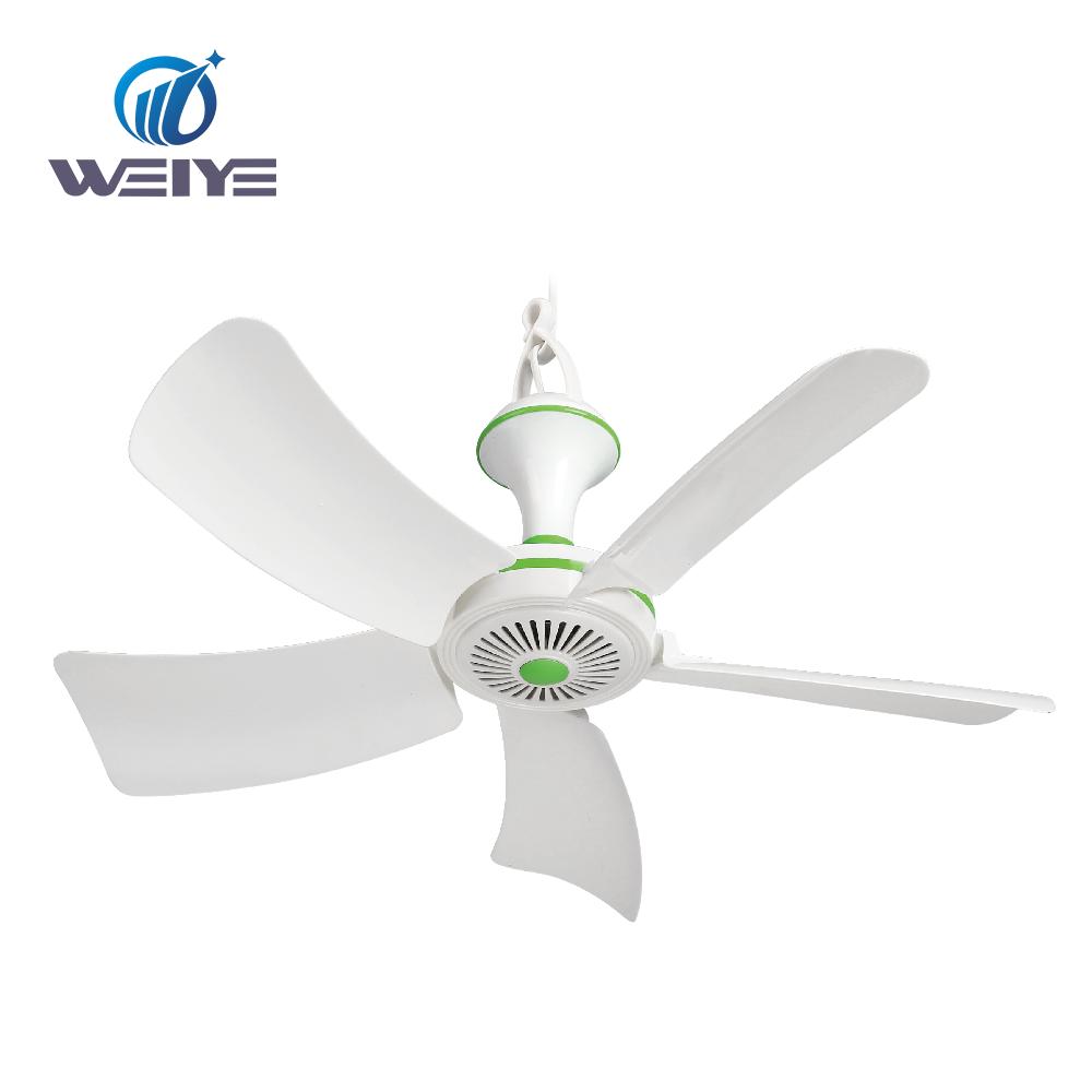 Air Cooler Energy Saving Modern Custom