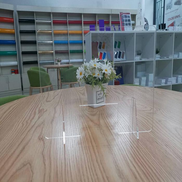 smoke plexi glass acrilicos acrylic sheet