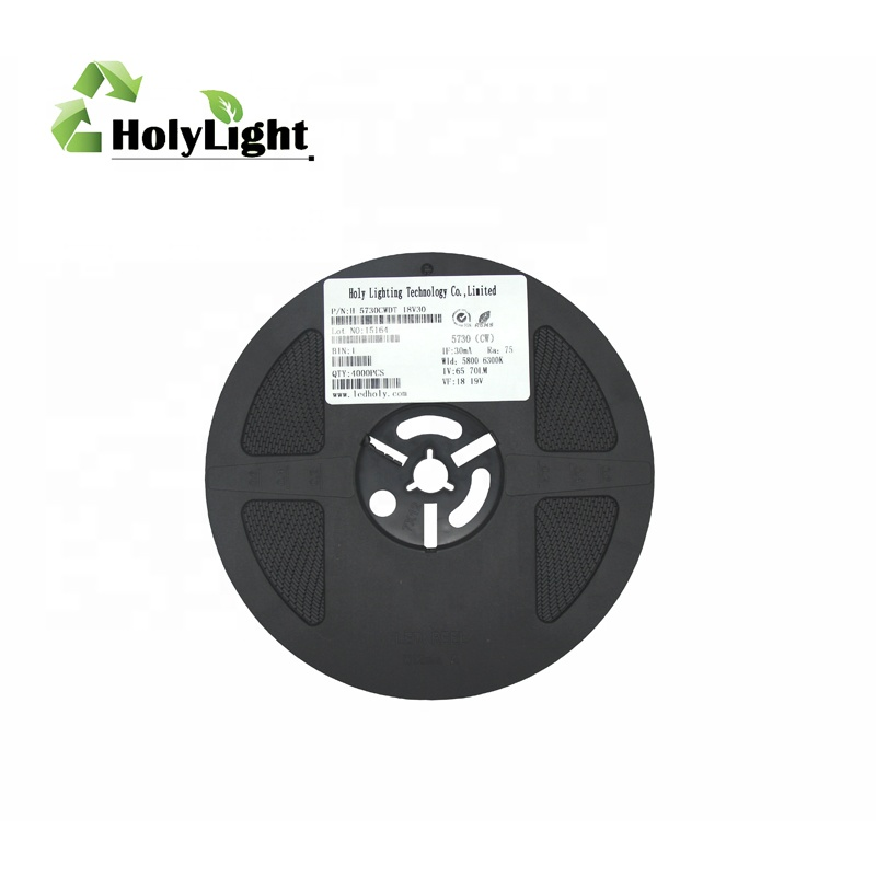 High quality Smd Led 2835/3528 Smd Light 0.5w 3v Smd Led
