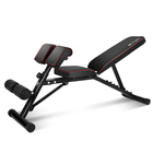 Manufacturers direct dumbbell stool household bench bench indoor dumbbell training chair sit-up board