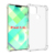 For Google Pixel 5XL Mobile Cover Phone Bag For Google Pixel 5 Slim Protective Case