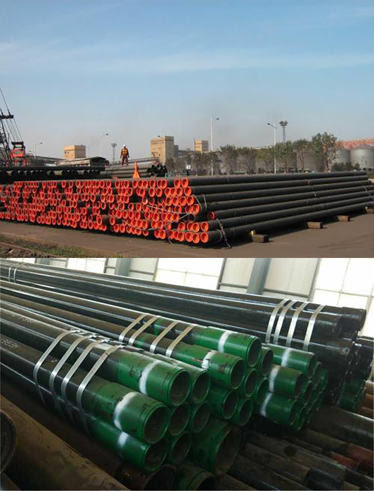 China Steel Q345B Structure welding h beam sizes and universal beam cutting and drilling