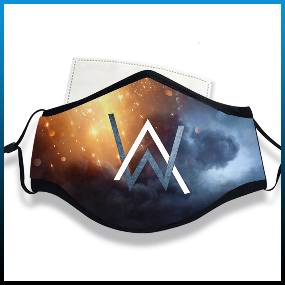 Sublimation Mask (8).jpg