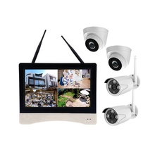 10 inch 360 derajat surveillance <span class=keywords><strong>portabel</strong></span> 3g mobile wifi <span class=keywords><strong>dvr</strong></span>