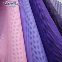 polyethylene nonwoven fabric non woven interlining fabric nonwoven roll for furniture