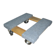Hoge kwaliteit hand truck <span class=keywords><strong>plant</strong></span> mover houten meubels <span class=keywords><strong>dolly</strong></span>