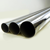 winter promotion high quality taigang 600 grit finish stainless steel tube