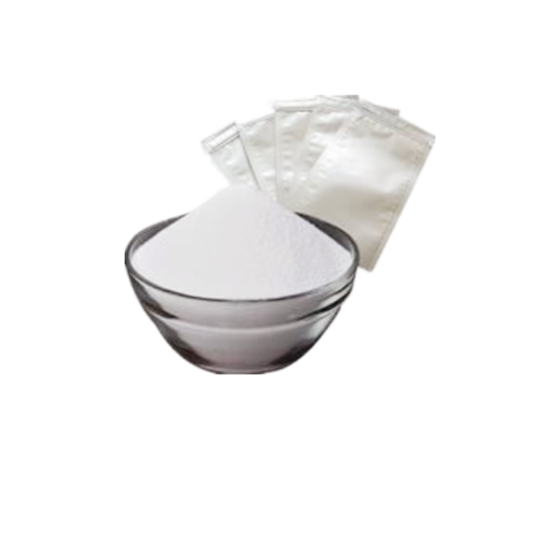 界面活性剤hypromellose/hydroxypropyl methylcellulose hpmc cas 9004-65-3