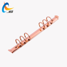 China Groothandel verschillende size a5 6 ringband <span class=keywords><strong>mechanisme</strong></span>
