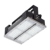 White Led Shop Lights Industrial Led Lamp Long Lifespan Gas Station IP66 Led Canopy Lights