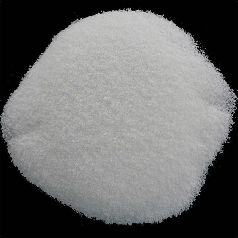 cation/nonionic/anionic <strong>polyacrylamide</strong> price/PAM with free sample <strong>polyacrylamide</strong> powder 25085-02-