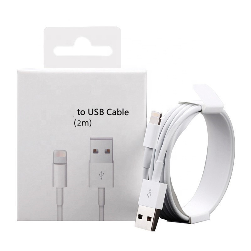 different type original usb <strong>cables</strong> for iphone original charger