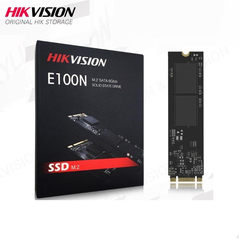のhikvisionブランドラップトップ、デスクトップハードディスクSSD mSATA3 6Gbps 128GB 256GB 512GB 1テラバイトR/W 550/500 Mb/s M2 SSD