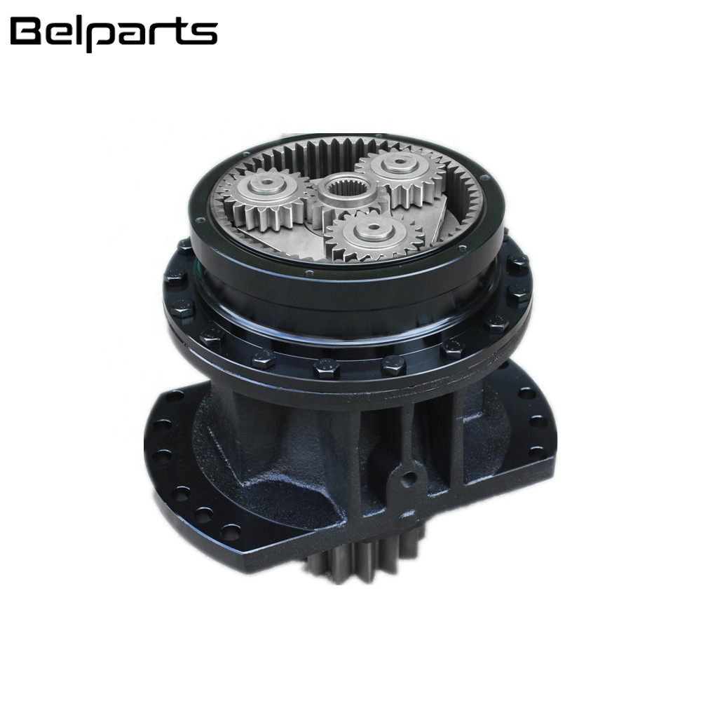 Belparts excavator spare parts 20Y-20-00230 swing gearbox hydraulic excavator PC200-8 PC210-8 swing reduction