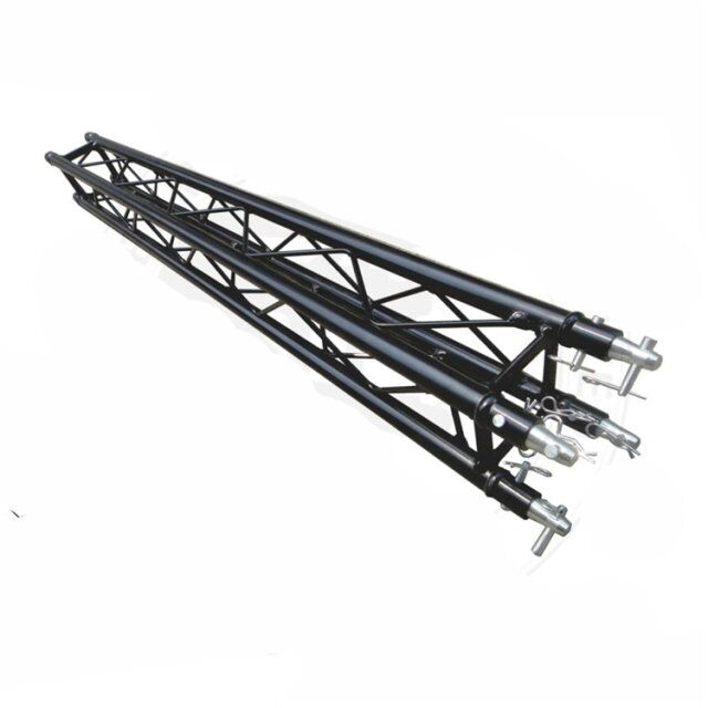 black truss (1).jpg